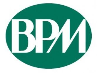 BPM, utile in forte crescita nel 2014, torna il dividendo