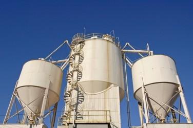 Cemento, avanza il progetto di fusione tra Holcim e Lafarge