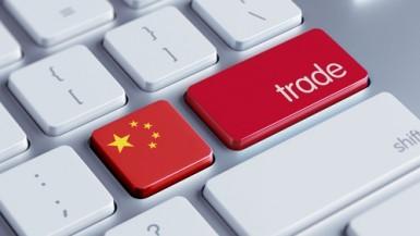 Cina: Le importazioni crollano, surplus commerciale record a gennaio