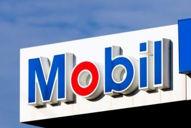 Exxon Mobil, utile quarto trimestre -21%, produzione -3,8%