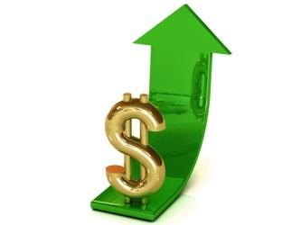 Forex: Il dollaro balza ai massimi da un mese