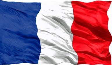 Francia, PIL quarto trimestre +0,1%, come da attese