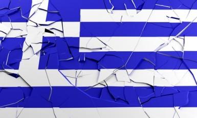Grecia: S&P lancia allarme: