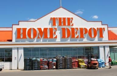 Home Depot, trimestrale sopra attese, il dividendo sale del 25%