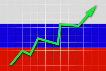 La Borsa di Mosca balza ai massimi da aprile 2011
