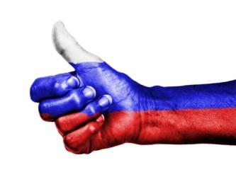 Le borse dell'Europa orientale chiudono positive dopo accordo Minsk