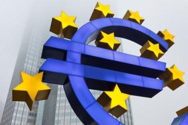 Le prime minute della BCE, QE dettato da timori deflazione