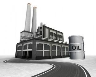 L'OPEC alza le stime sulla domanda per il suo petrolio