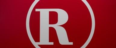 RadioShack dichiara bancarotta, a Sprint fino a 1.750 filiali