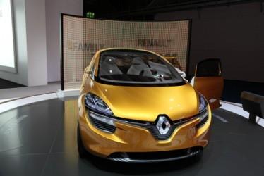 Renault triplica l'utile nel 2014, il dividendo sale a 1,90 euro