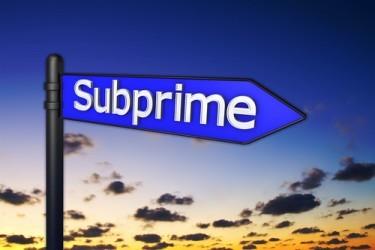 Standard & Poor's patteggia sui mutui subprime, pagherà 1,4 miliardi