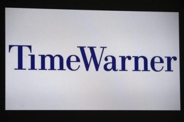 Time Warner, utile in calo nel quarto trimestre, ma meglio di attese