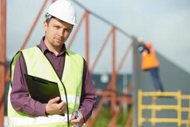 USA, calo inaspettato della fiducia dei costruttori edili