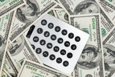 USA, calo record dei prezzi alla produzione
