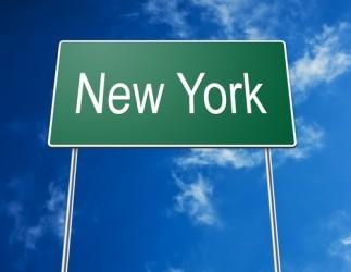 USA: L'indice NY Empire scende a febbraio a 7,78 punti