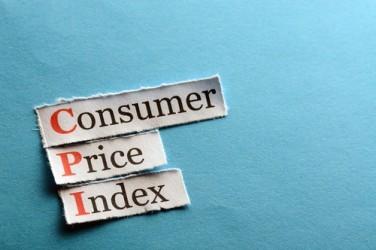 USA, primo calo annuo dell'inflazione dal 2009