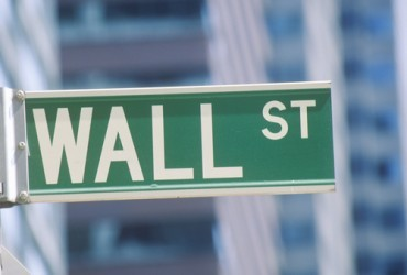 Wall Street chiude poco mossa e contrastate, male Exxon Mobil