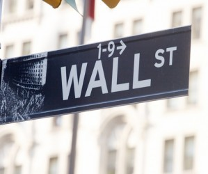 Wall Street: Chiusura in netto rialzo, forti acquisti sui petroliferi