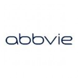 AbbVie acquista Pharmacyclics per 21 miliardi di dollari