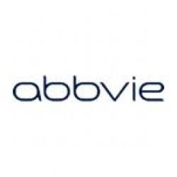 AbbVie acquista Pharmacyclics per 21 miliardi di dollari