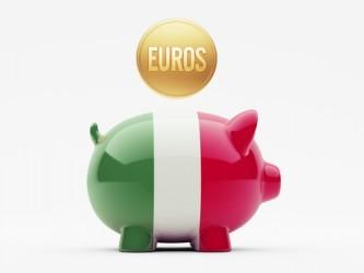 Aste Italia: Nuovi minimi per i tassi dei BTP a 5 e 10 anni