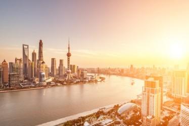 Borsa Shanghai frena dopo dieci rialzi consecutivi