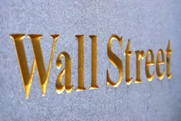 Borsa USA chiude in leggero ribasso