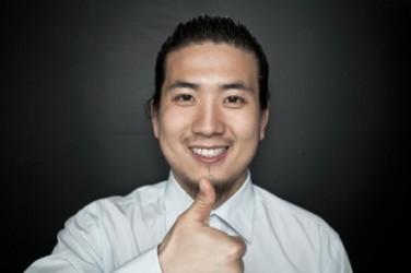 Borse Asia-Pacifico: La serie positiva di Shanghai sale a sette sedute