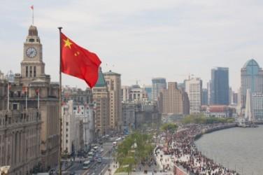 Borse Asia-Pacifico: Sale solo Shanghai, Hong Kong -0,8%