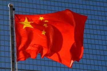 Borse Asia-Pacifico: Shanghai non si ferma, in settimana +7,3%