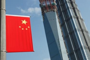Borse asiatiche: Shanghai e Hong Kong chiudono in rialzo