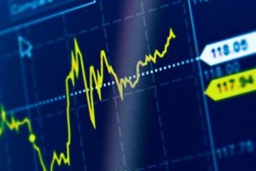 Borse europee: Chiusura positiva, svettano Francoforte e Parigi