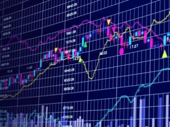 Borse europee in rialzo a metà giornata, svetta Francoforte