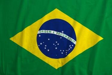 Brasile, PIL quarto trimestre +0,3%, sopra attese