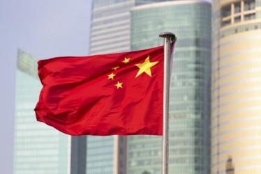 Cina taglia obiettivo di crescita al 7%