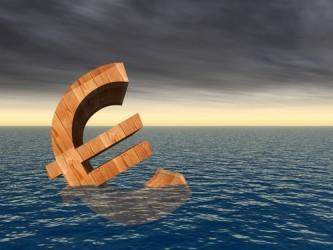 Euro: Goldman si attende parità col dollaro entro settembre