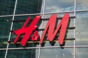 Hennes & Mauritz, utile primo trimestre +36%, sopra attese