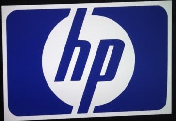 Hewlett-Packard acquista Aruba Networks per 3 miliardi di dollari