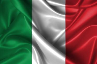 Istat, si rafforzano segnali positivi per economia