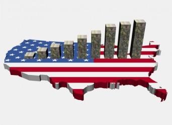 La Fed taglia le stime di crescita fino al 2017