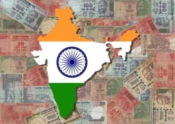 L'India sorprende i mercati con un nuovo taglio dei tassi