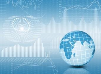 OCSE alza stime di crescita per 2015 e 2016