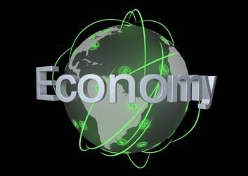 OCSE, dinamica di crescita stabile, svolta positiva in Eurozona