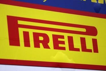 Pirelli: Camfin conferma trattative con partner internazionale