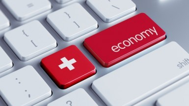 Svizzera, PIL quarto trimestre +0,6%, sopra attese