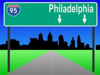USA: Il Philadelphia Fed scende a marzo a 5 punti