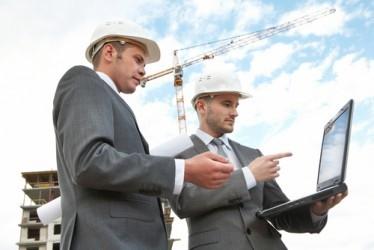 USA: La fiducia dei costruttori edili scende ai minimi da luglio