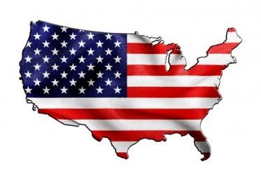 USA: L'economia cresce nel quarto trimestre del 2,2%