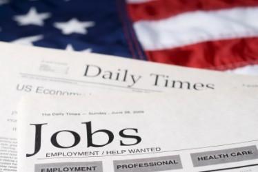 USA, occupati settore privato +212.000 a febbraio