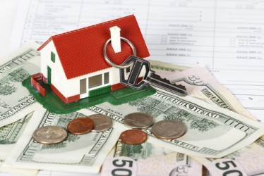 USA, prezzi delle case +4,6% a gennaio, come da attese
